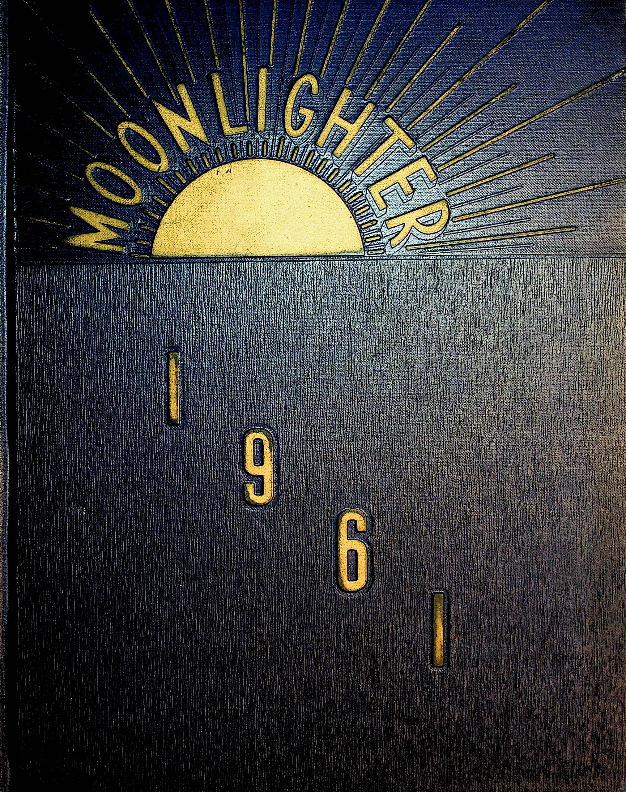 The Moonlighter